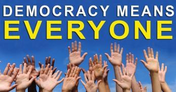 democracy-means-everyone